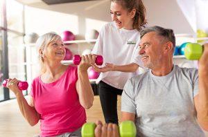 Wellness Management