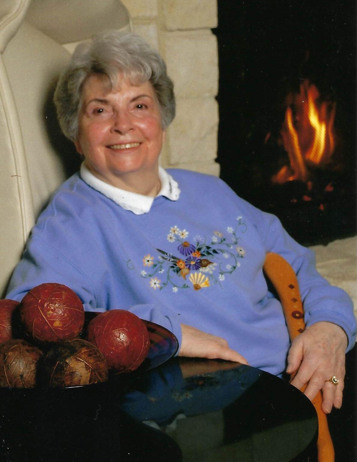 W. Jane S.