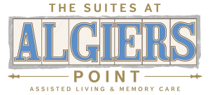 The Suites at Algiers Point