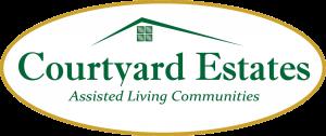 Courtyard Estates Pleasant Hill