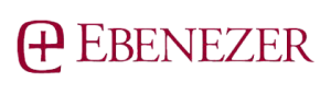 Ebenezer logo