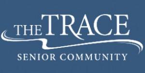The Trace Senior Community