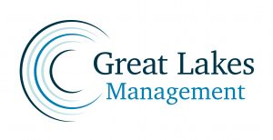 Great Lakes Management Co. logo