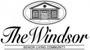 The Windsor Senior Living Community