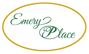 Emery Place