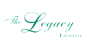 Legacy at Lafayette
