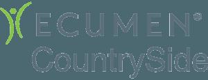 Ecumen Countryside – CC
