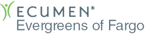 Ecumen Evergreens of Fargo – CC