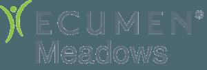 Ecumen Meadows – CC