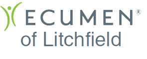Ecumen of Litchfield – Bethany AL – CC