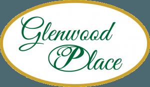 Glenwood Place