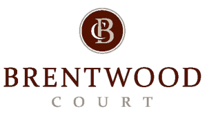 Brentwood Court