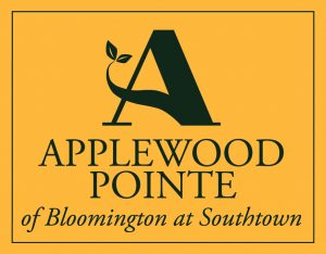 Applewood Pointe at Southtown