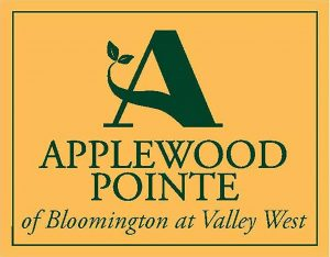 Applewood Pointe at Valley West