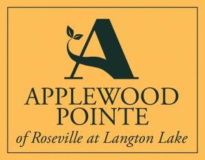 Applewood Pointe of Roseville at Langton Lake