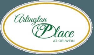 Arlington Place Oelwein