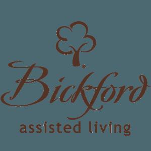 Bickford of Iowa City