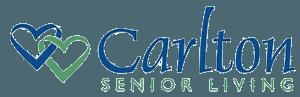 Carlton Senior Living Sacramento