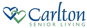 Carton Senior Living of Davis
