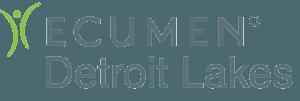 Emmanuel – Ecumen Detroit Lakes – CC