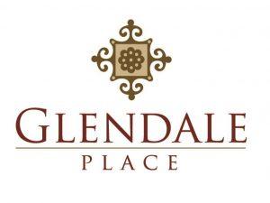 Glendale Place