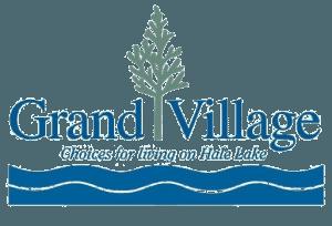 Ecumen Grand Village – CC