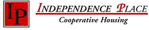 Independence Place Cooperative of Willmar – CC