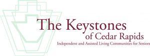 Keystones Place of Cedar Rapids (6126 IN)