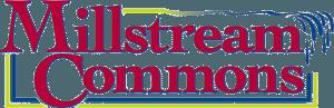 Millstream Commons
