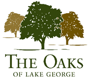 The Oaks of Lake George