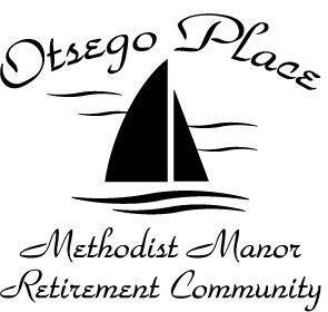 Otsego Place