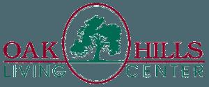 Oak Hills Living Center SN – CC