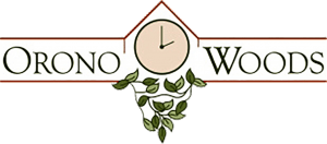 Orono Woods Senior Living