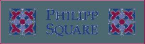 Philipp Square