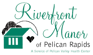 Ecumen of Pelican Rapids – Riverfront Manor – CC