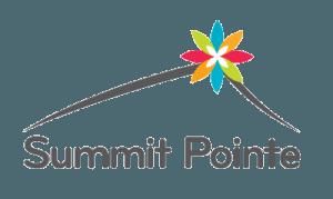 Summit Pointe Senior Living Community