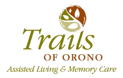 Trails of Orono