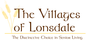 The Villages of Lonsdale