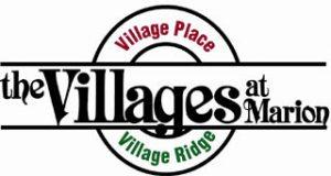 Village Place