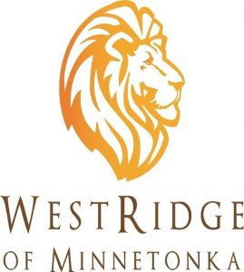 Westridge Senior Living