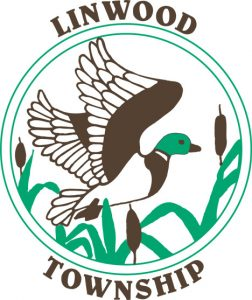 Linwood Township Senior Center