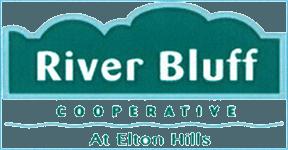 River Bluff Cooperative – CC
