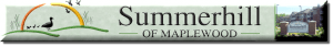 Summerhill Cooperative