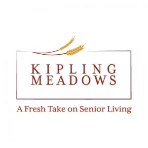Kipling Meadows