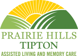 Prairie Hills Tipton