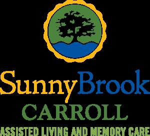 SunnyBrook Carroll