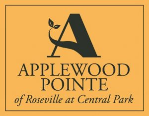 Applewood Pointe Roseville at Central Park