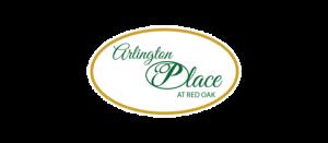 Arlington Place Red Oak