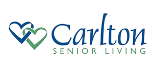 Carlton Senior Living San Jose