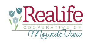 Realife Cooperative of Moundsview